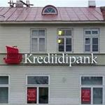 krediidopank