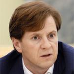 Андрей Бородин. Фото: gazeta.ru .