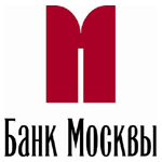 moscowbank2