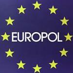 Граждане ЕС ежегодно теряют  со своих кредитных карт, по данным Европола, около 1,5 млрд. евро.