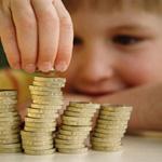kredit-i-deti-small