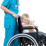 Государство не согласно платить учебные кредиты за безработных родителей детей-инвалидов.