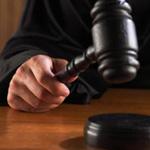 Суд приговорил банковских мошенников к пяти годам тюремного заключения ... условно
