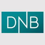 dnb-eesti