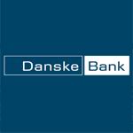 danske_bank_logo_150x150_1