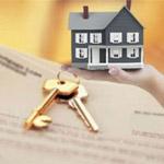 Проблемных жилищных кредитов в Эстонии только 3%? Не верю!