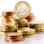 6000 человек в Эстонии имеют финансовые активы больше 100 тысяч евро?