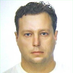 Андрей Данилов. Фото: полиция Эстонии .