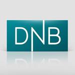 Лого DNB Pank