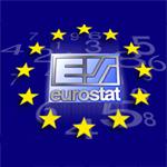 eurostat-150x150