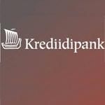 krediidibank_logo_150x150_2