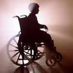 Государство начнет погашать учебные кредиты родителей детей-инвалидов.