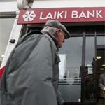 laiki-bank