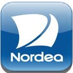Контора Nordea - Kristiine Keskuse в Таллине