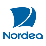 nordea-150x150-2
