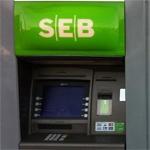 seb-bankomat