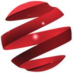 versobank_logo_150x150_2