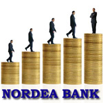 nordea-bank-kasum-150x150