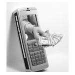 sms-kredit