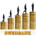 swedbank-kasum-150x150