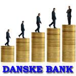 danske-bank-kasum-150x150