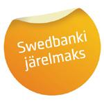 SwedBank-jarelmaks150x150