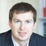 Председатель правления Swedbank Investeerimisfondid AS Лойт Линнупылд.