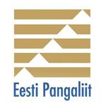 Eesti Pangaliit