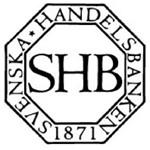 handelsbanken-150x150-1
