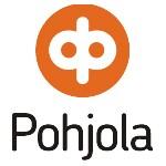 pohjola-150x150-1