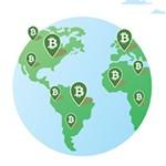 bitcoin-credit-150x150