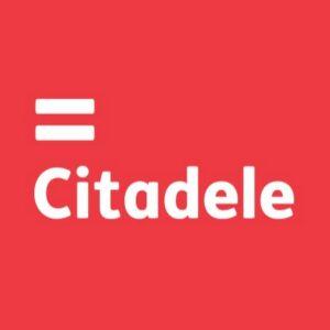 Источник фото: citadele.ee.