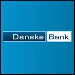 Danske банк - Йыхвиский бизнес-центр