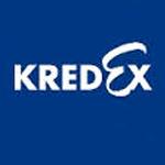 kredex-150x150