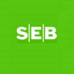 SEB банк - Контора Jõhvi