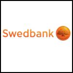 Swedbank - Контора Kiviõli
