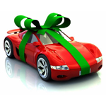 avto-v-kredit-3-150x150