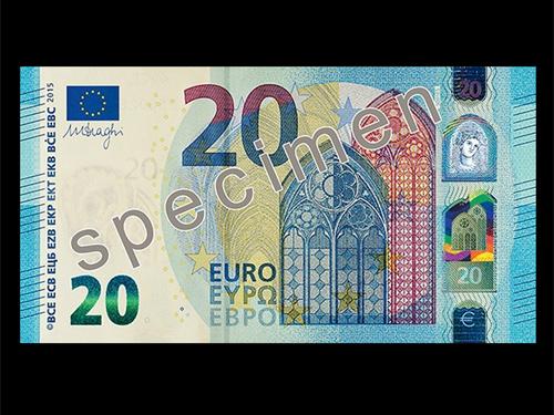 20-euro-500x375