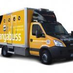 swedbank-pangabuss