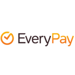 EveryPay-150x150-1
