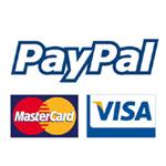 paypal-mastercard-visa-150x150