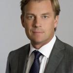 Михаэль Вольф (Michael Wolf). Фото: http://newsroom.swedbank.com .