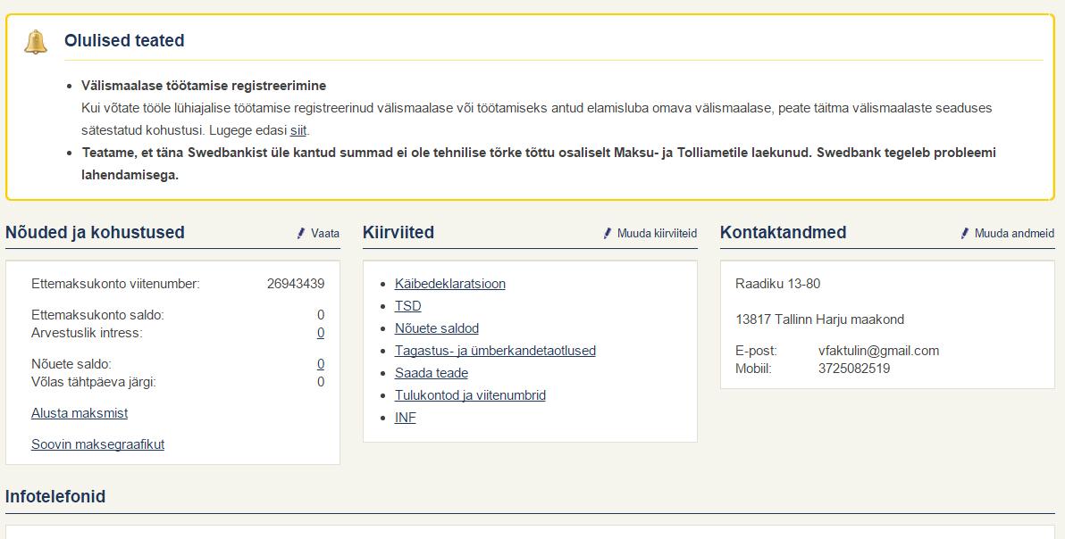 swedbank-525x266
