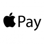 Лого Apple Pay