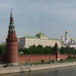 В Кремле подписан указ о внесении изменений в две статьи Федерального закона «О валютном регулировании и валютном контроле»
