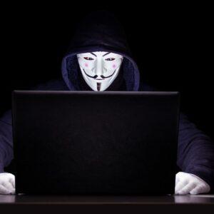Активизировались мошенничества с криптовалютой. Автор/Источник фото: Pixabay.com.