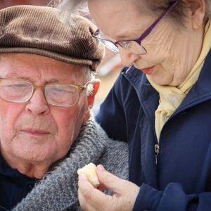 На рынке Эстонии осталась лишь одна фирма, предлагающая пенсионный договор страхования. Автор/Источник фото: Pixabay.com.