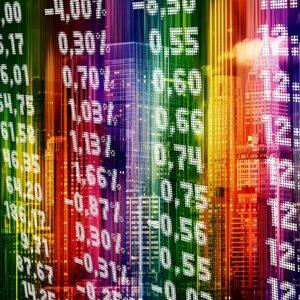 Выход компании Wise на Лондонскую фондовую биржу сделал её основателей миллиардерами. Автор/Источник фото: Pixabay.com.